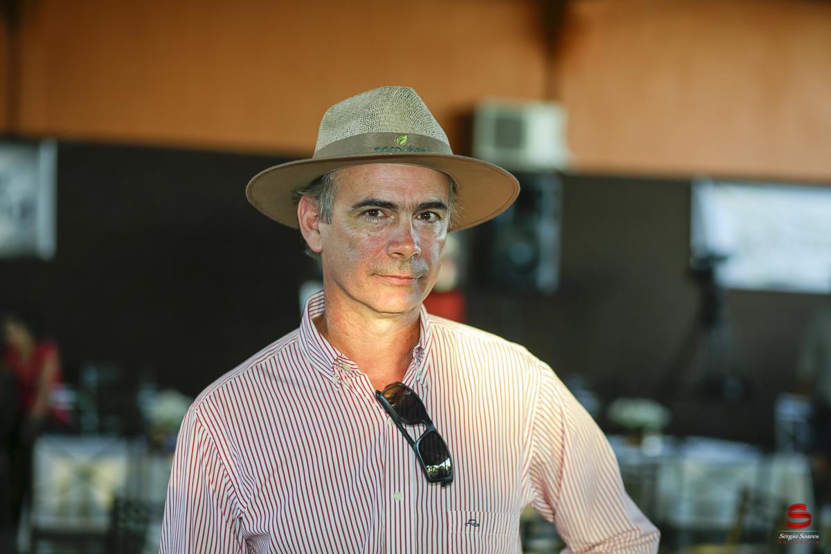 fotografo-fotografia-cuiaba-sergio-soares-eventos-leilao-mato-grosso-brasil-visionarios-gado-la-aurora-genetica