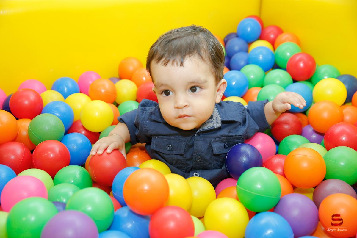fotografo-cuiaba-fotografia-aniversario-infantil-kleber-miguel-minion-festa-diverç
