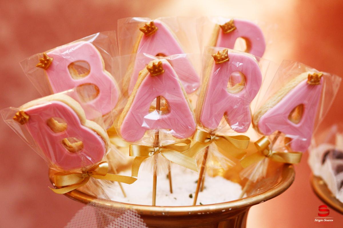 sergiosoares-fotografia-aniversario-barbara