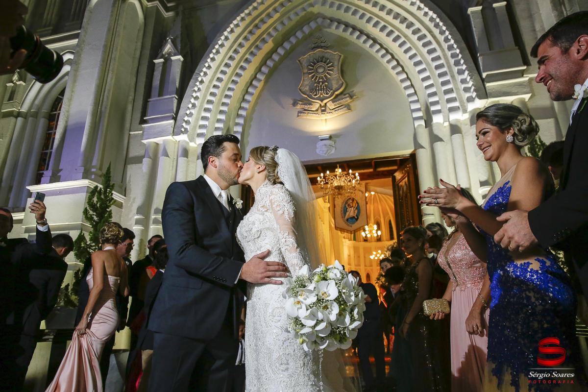 fotografia-fotografo-casamentos-cuiaba-mato-grosso-brasil-sergio-soares-fotografia-fotos-de-casamentos-silana-trajano