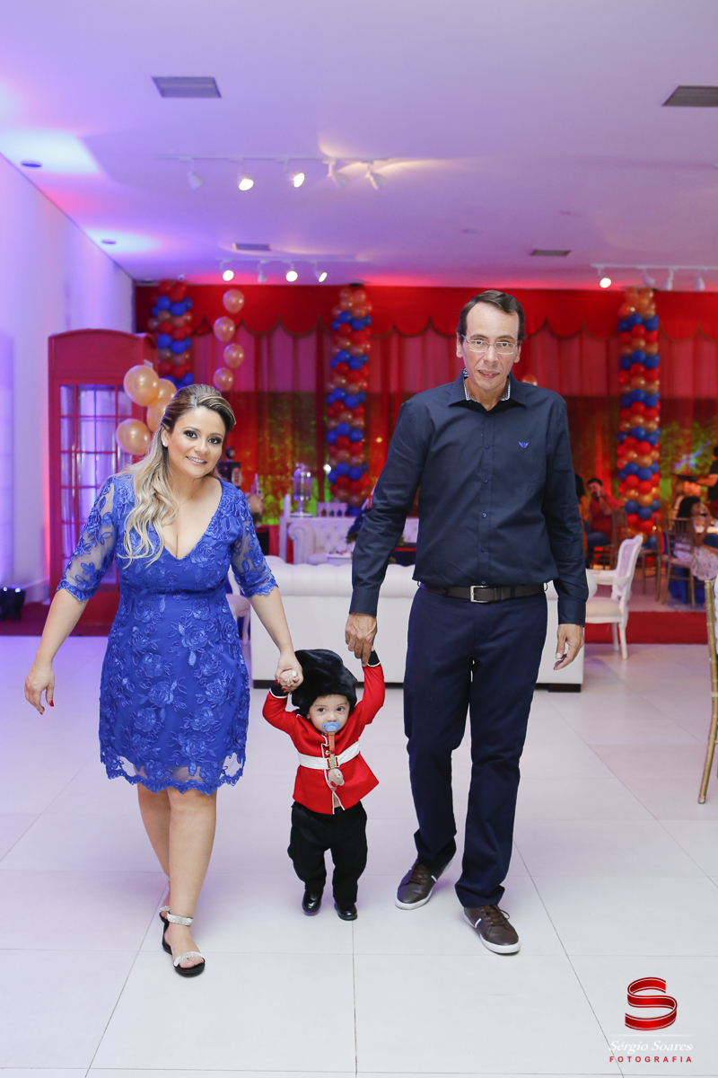 fotografia-fotografo-cuiaba-mato-grosso-brasil-fotos-casamento-aniversario-silvio-neto