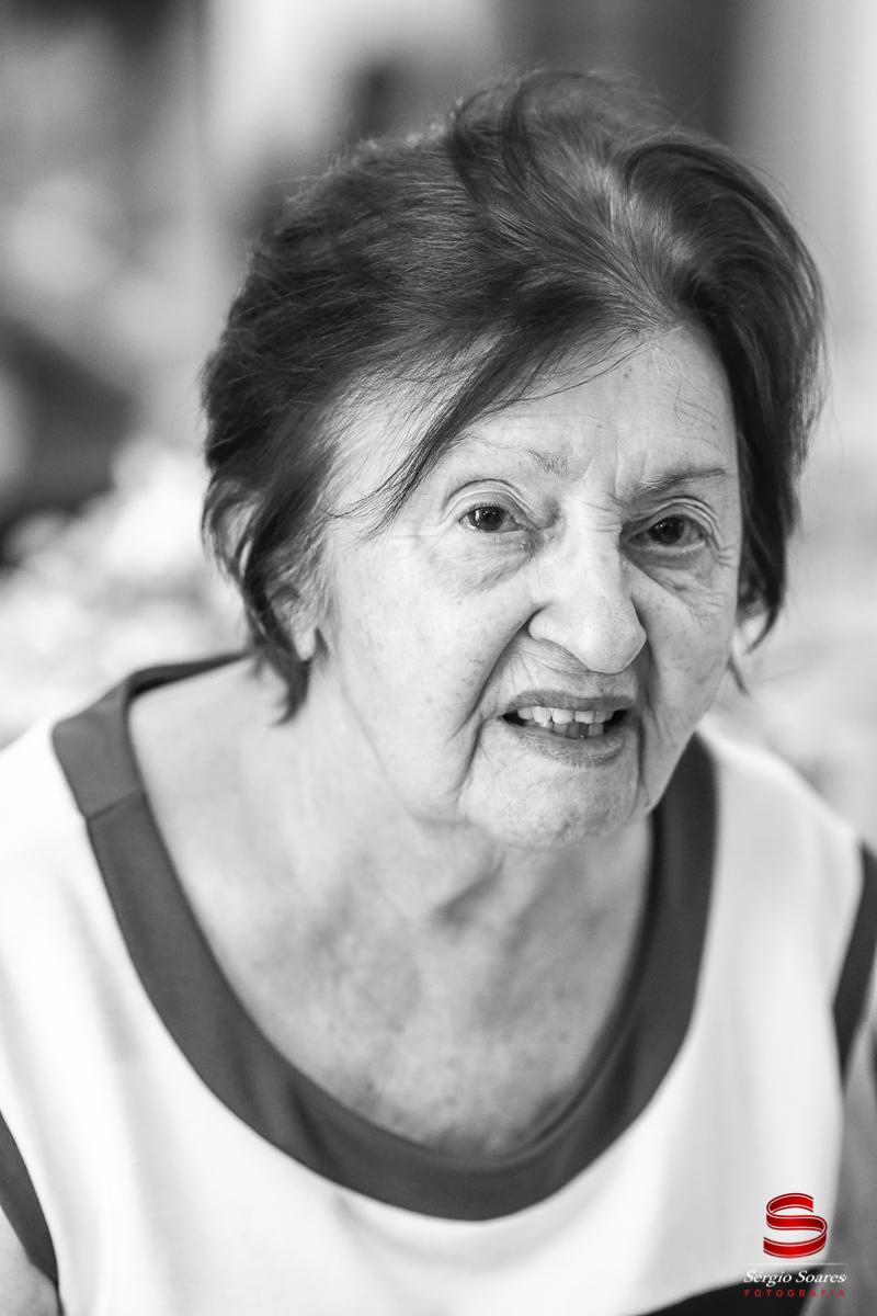 fotografia-fotografo-cuiaba-mato-grosso-sergio-soares-fotos-de-casamento-top-aniversario-maria-de-lourdes-80-anos