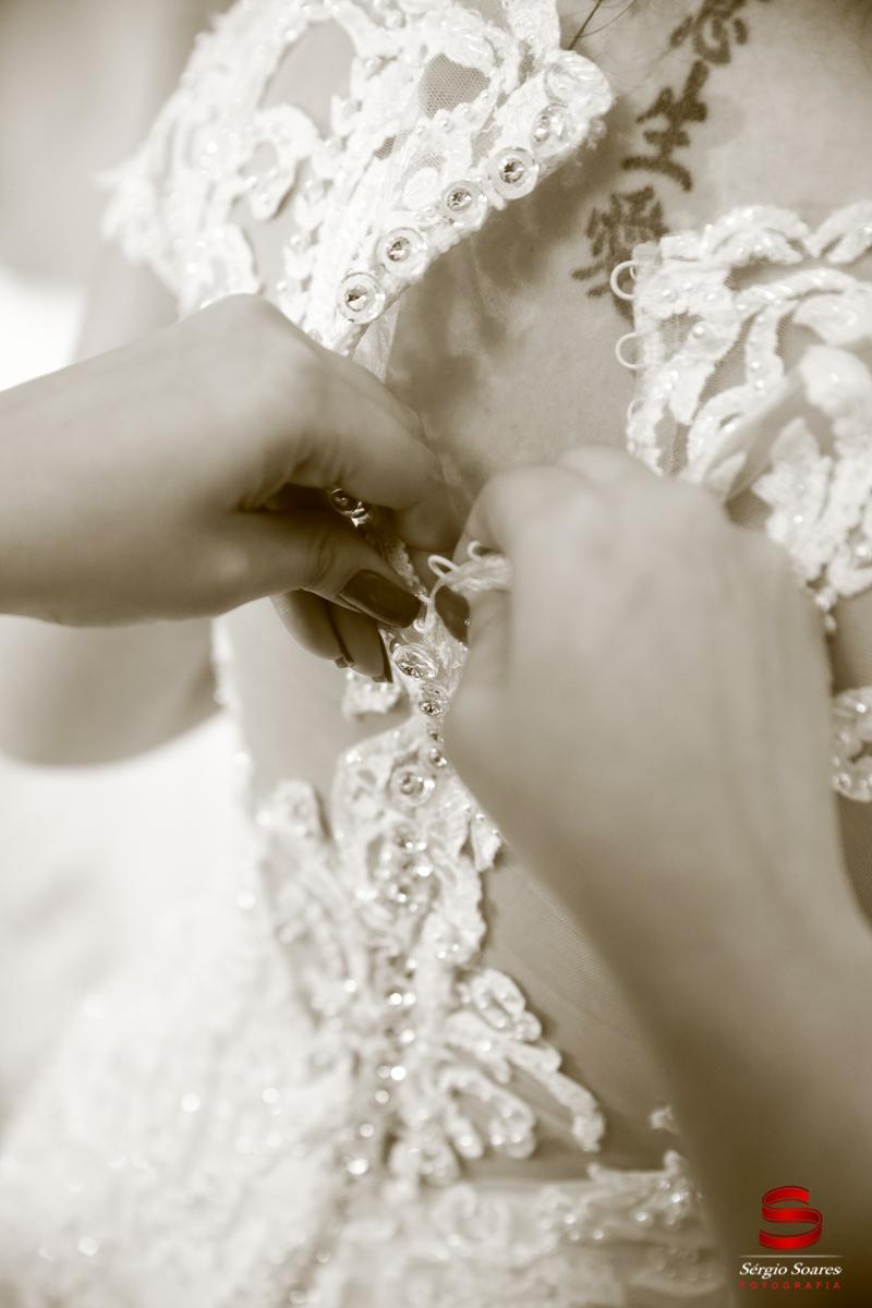 fotografo-fotografia-cuiaba-mato-grosso-fotos-de-casamento-sergio-soares-casamento-juliane-joaofotografo-fotografia-cuiaba-mato-grosso-fotos-de-casamento-sergio-soares-casamento-juliane-joao