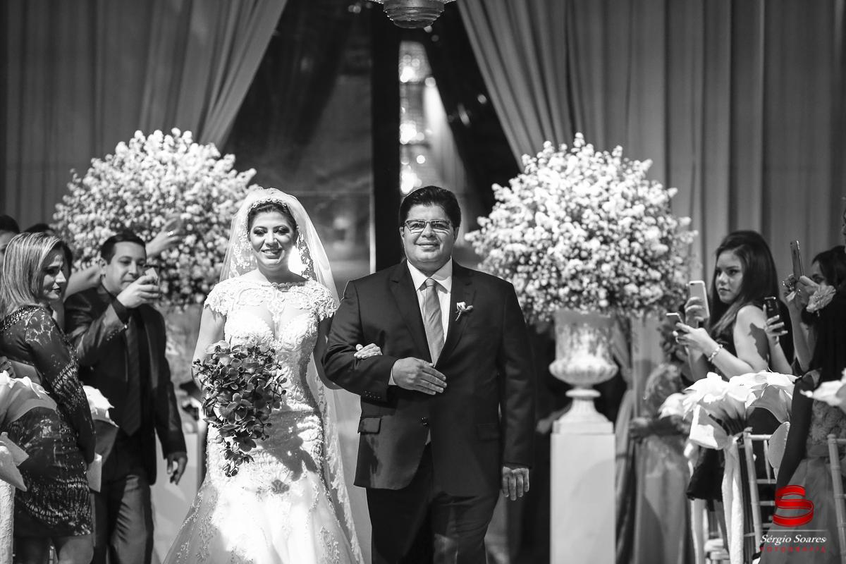 fotografo-fotografia-cuiaba-mato-grosso-fotos-de-casamento-sergio-soares-casamento-juliane-joao