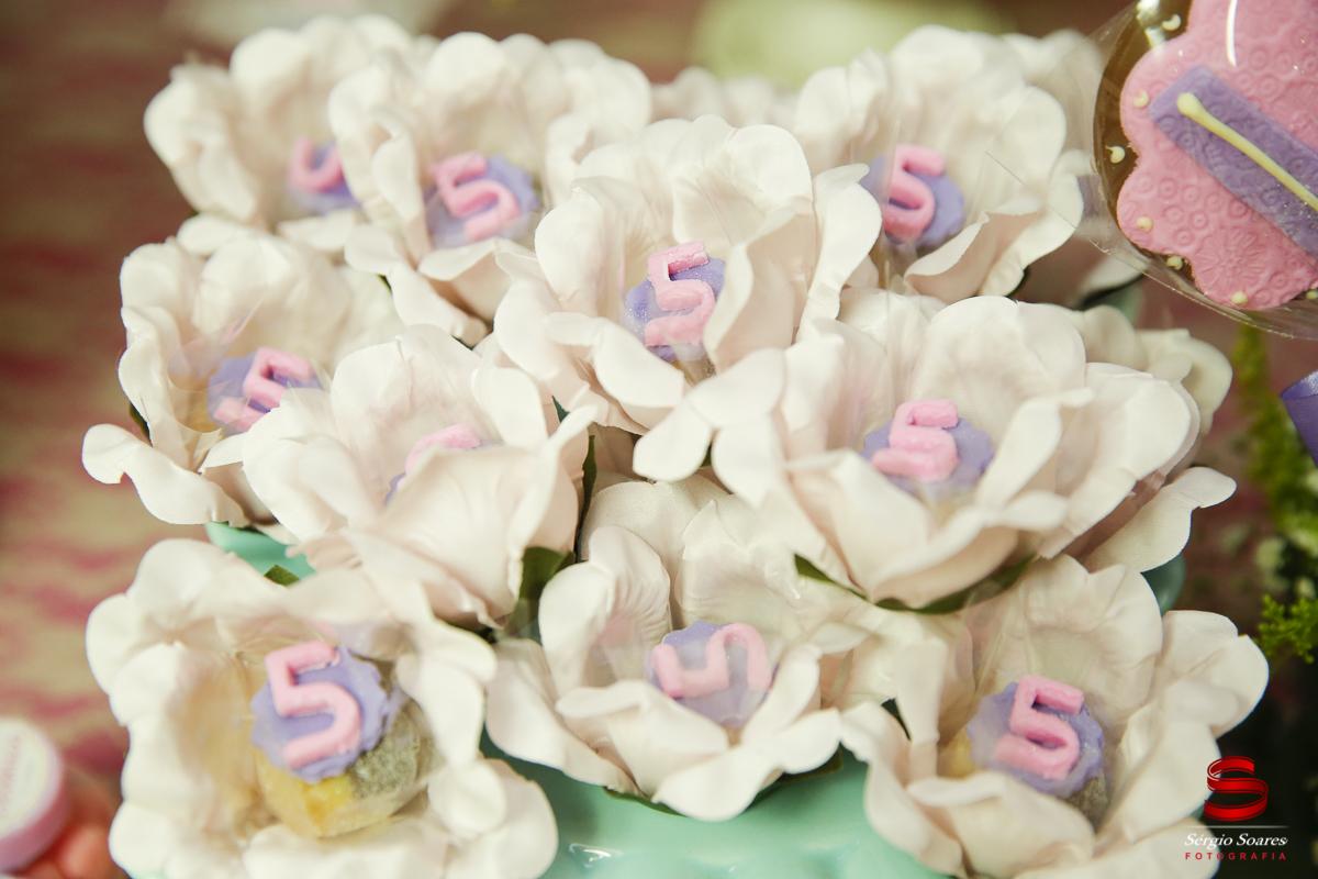 fotografia-fotografo-sergio-soares-cuiaba-mato=grosso-fotos-de-casamento-aniversarios-books-niver-veronica
