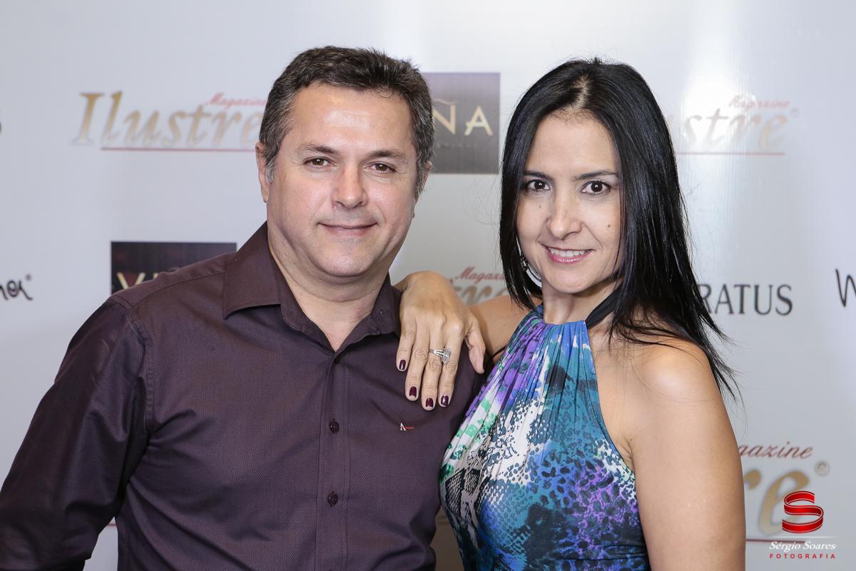fotografia-fotografo-cuiaba-mato-grosso-brasil-fotos-de-casamentos-eventos-13-anos-revista-magazine-ilustre