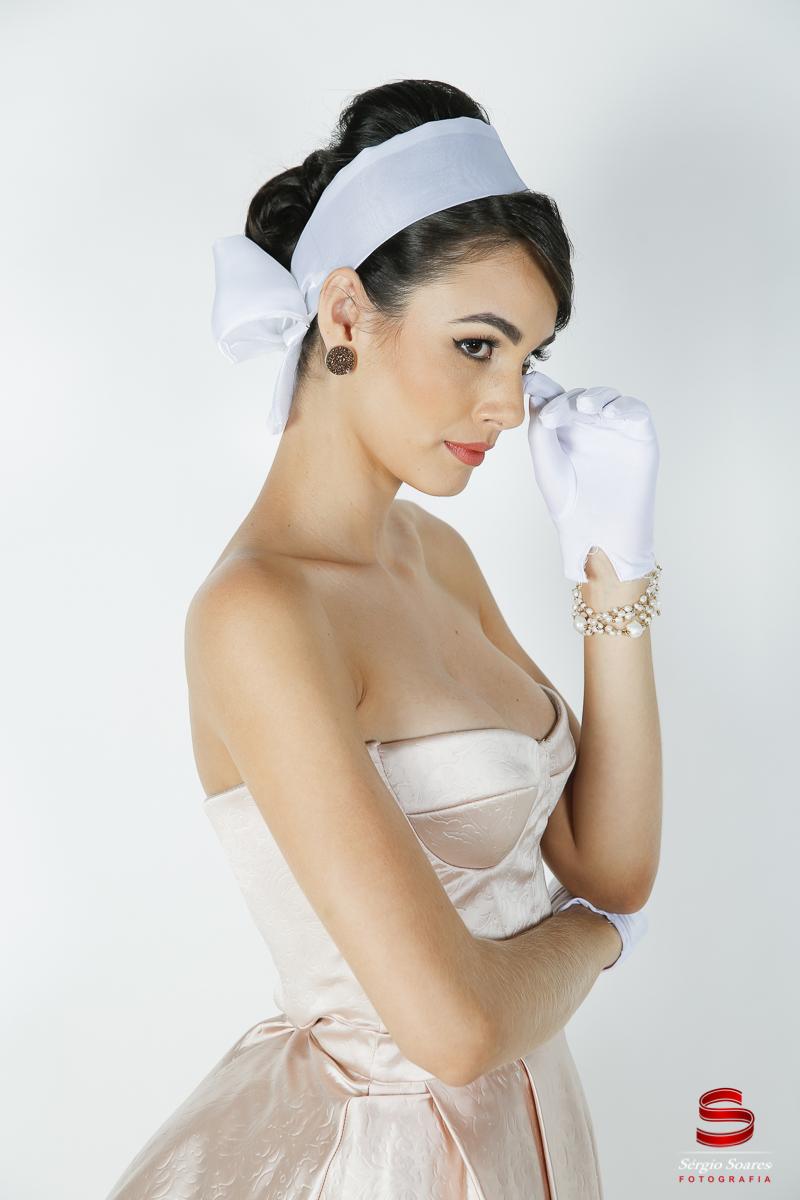 fotografia-fotografo-sergio-soares-cuiaba-mato-grosso-brasil-fotos-de-casamento-fotos-book-ensaio-audrey
