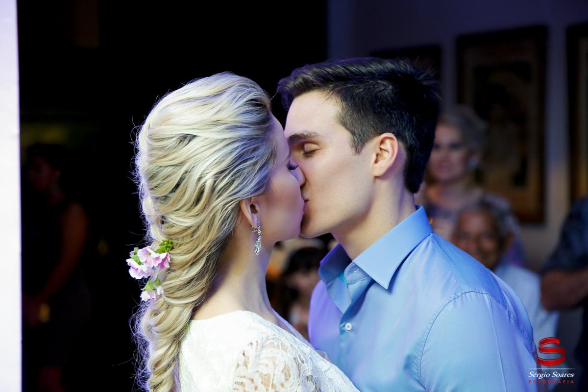 fotografia-fotografo-cuiaba-mato-grosso-sergio-soares-fotos-de-casamento-civil-alyce-marcelo