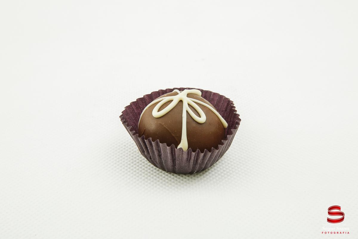 fotografia-fotografo-cuiaba-mato-grosso-brasil-sergio-soares-fotos-de-casamento-chocolarte-doces