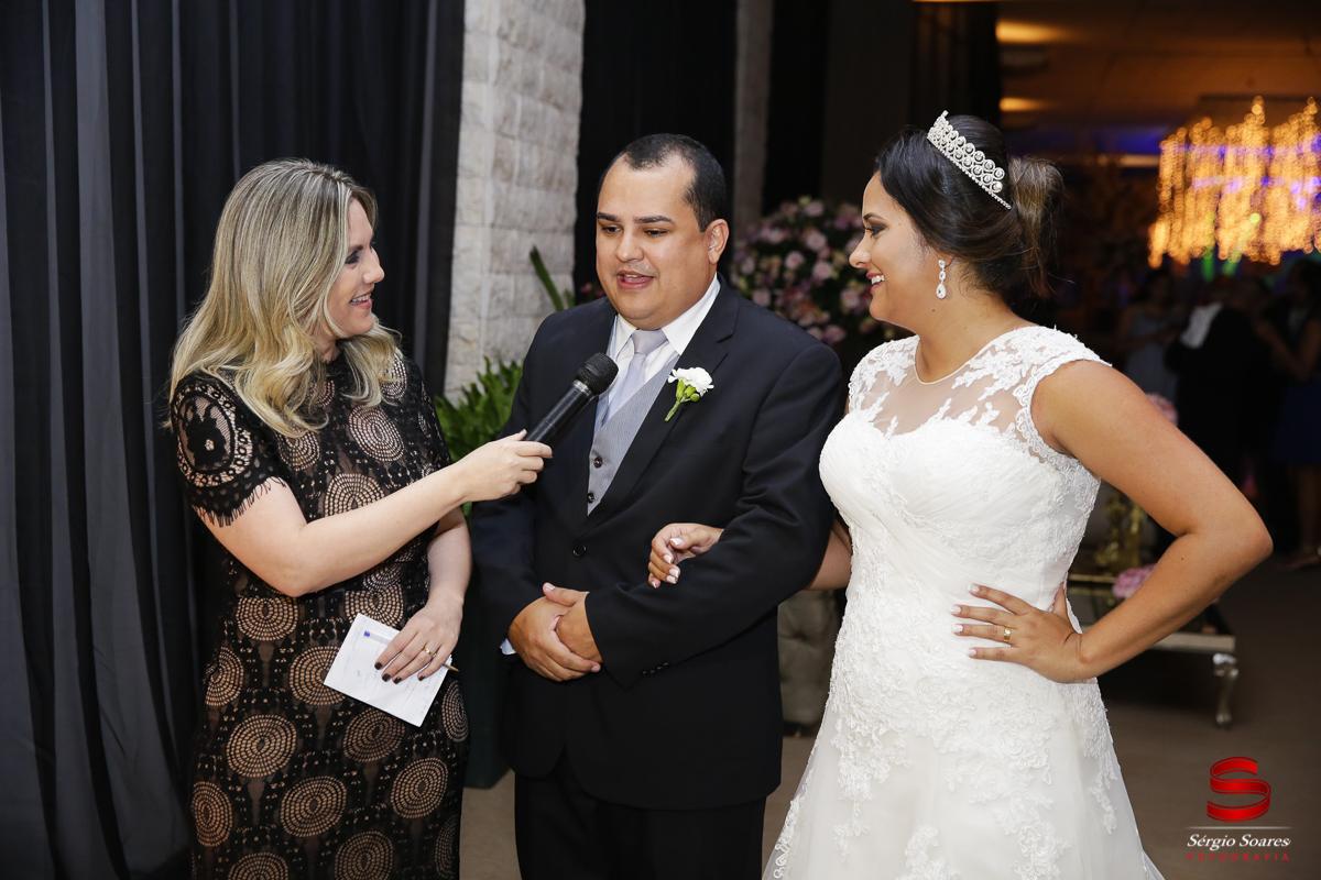 fotografia-fotografo-sergio-soares-cuiaba-mato-grosso-brasil-fotos-de-casamento-noivas-noivos-aniversario-casamento-fernanda-gabriel