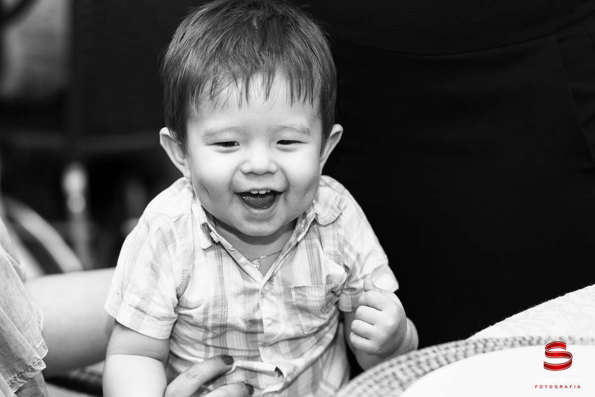 fotografia-fotografo-sergio-soares-aniversario-1-ano-joao-lucas