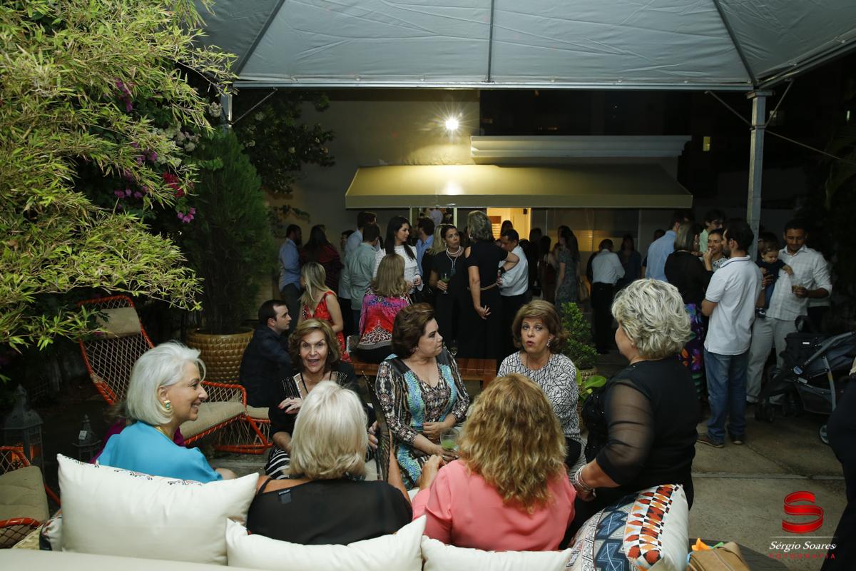 fotografia-fotografo-sergio-soares-cuiaba-mato-grosso-brasil-fotos-de-casamento-aniversarios-eventos-1-mostra-baby-dreams-house-decor