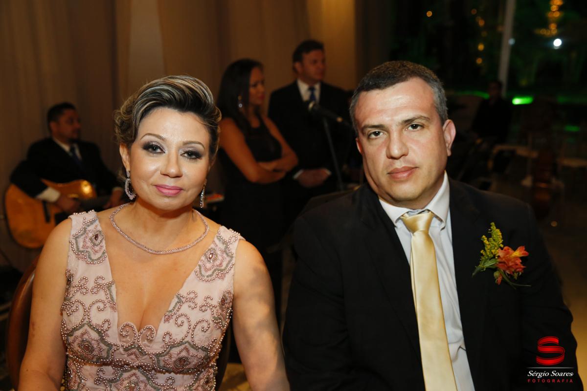 fotografia-fotografo-sergio-soares-cuiaba-mato-grosso-brasil-bodas-de-ouro-maria-de-lurdes-bonjour
