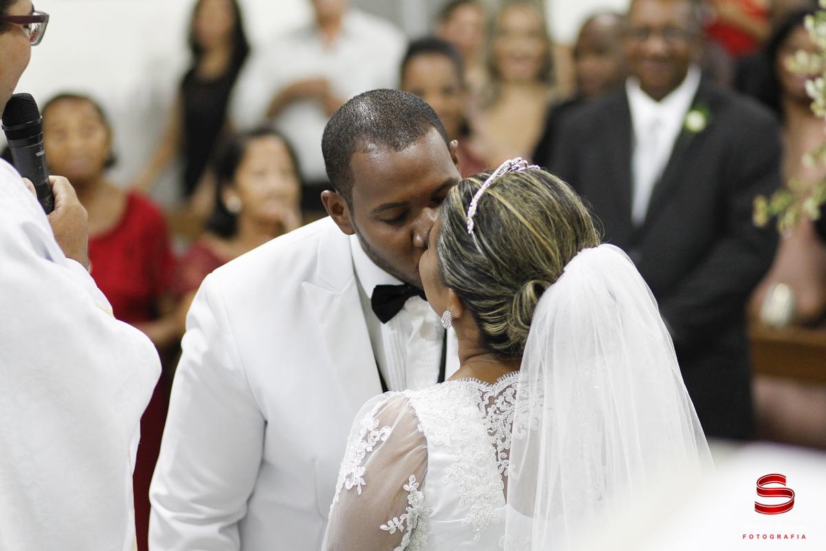 fotografia-fotografo-fotos-cuiaba-mato-grosso-brasil-fotos-de-casamento-casamento-erika-e-carlos-eduardo
