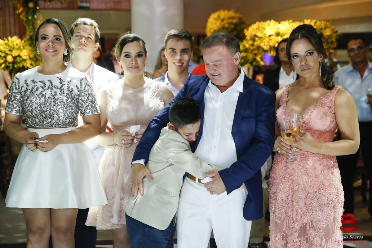 fotografia-fotografo-sergio-soares-cuiaba-aniversario-fotos-de-casamento-niver-50-anos-fernando-scheffer-cesar-menotti-fabiano