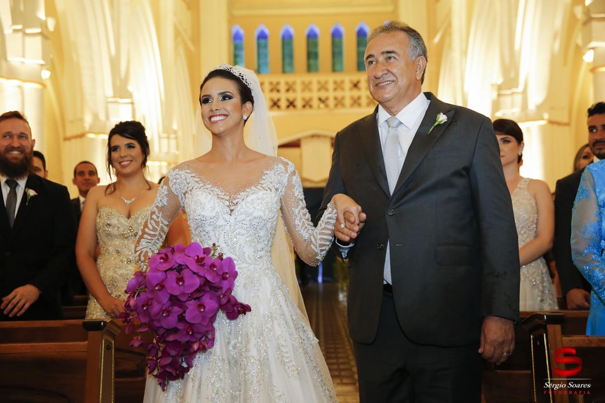 fotografia-fotografo-sergio-soares-cuiaba-mato-grosso-fotos-de-casamento-noivas-niver-casamento-erica-igor