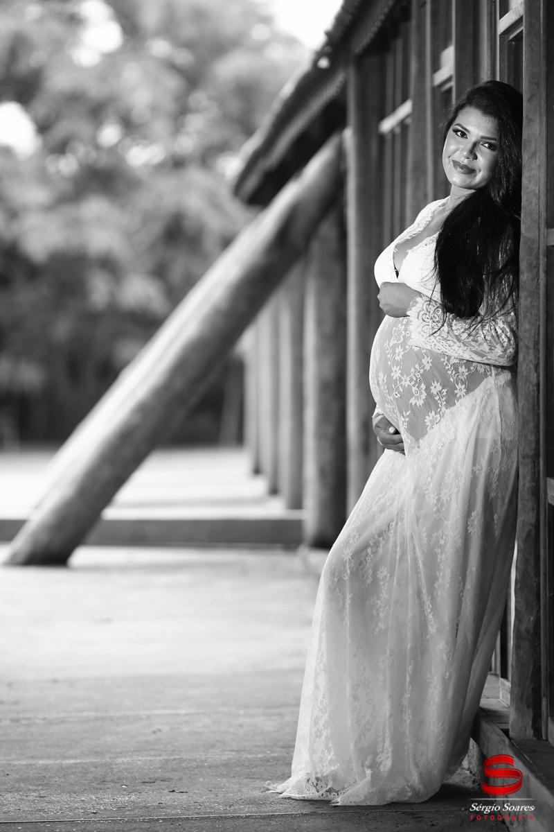 fotografia-fotografo-sergio-soares-cuiaba-mato-grosso-book-casamento-book-gestante-josiane