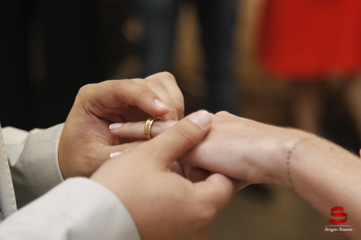 fotografia-fotografo-cuiaba-sergio-soares-book-casamento-civil-nara-e-eduardo