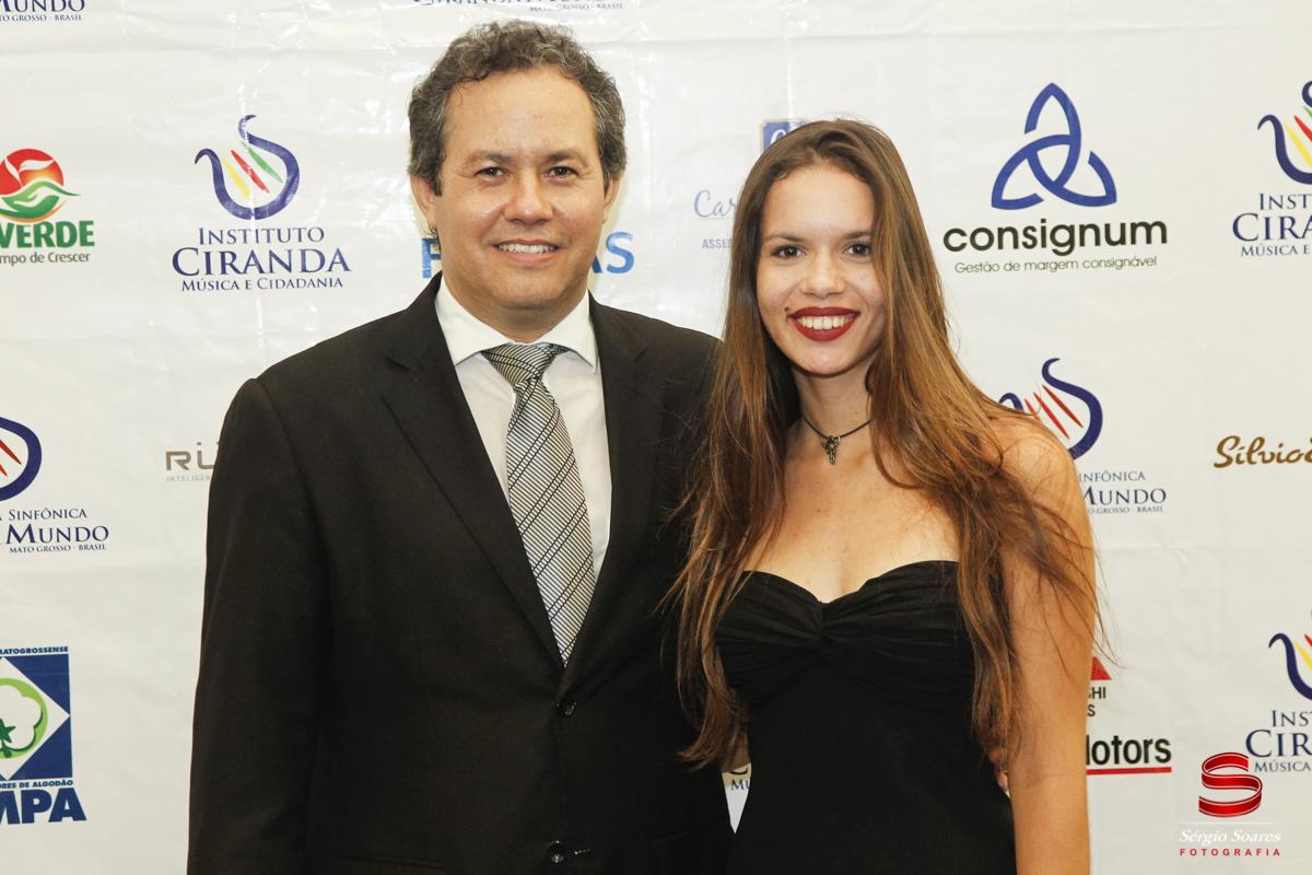 fotografia-fotografo-sergio-soares-cuiaba-mato-grosso-brasil-book-aniversarios-fotos-de-casamento-eventos-projeto-ciranda-mundo