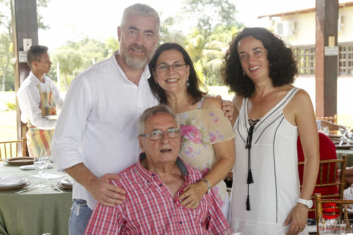 fotografo-fotografia-cuiaba-mt-brasil-aniersario-80-anos-milad-alexandre