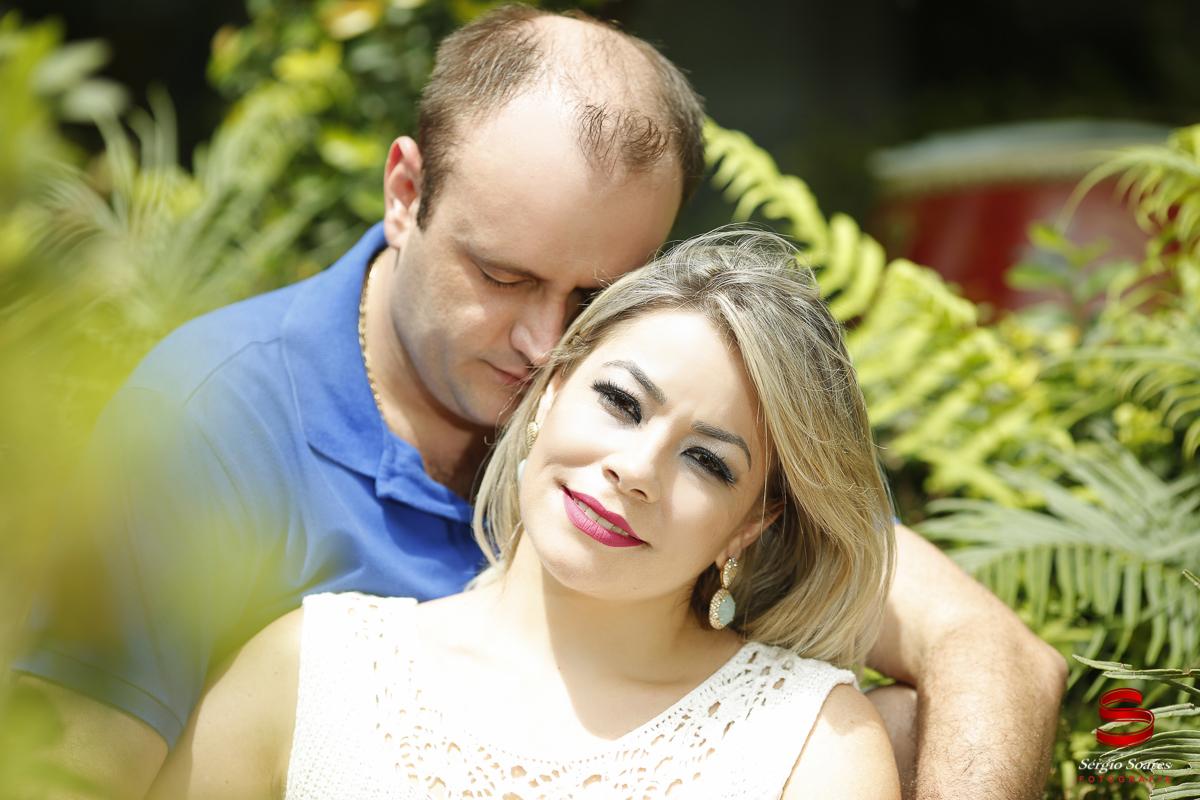 fotografia-fotografo-sergio-soares-cuiaba-mt-brasil-book-lidiane-rodrigo