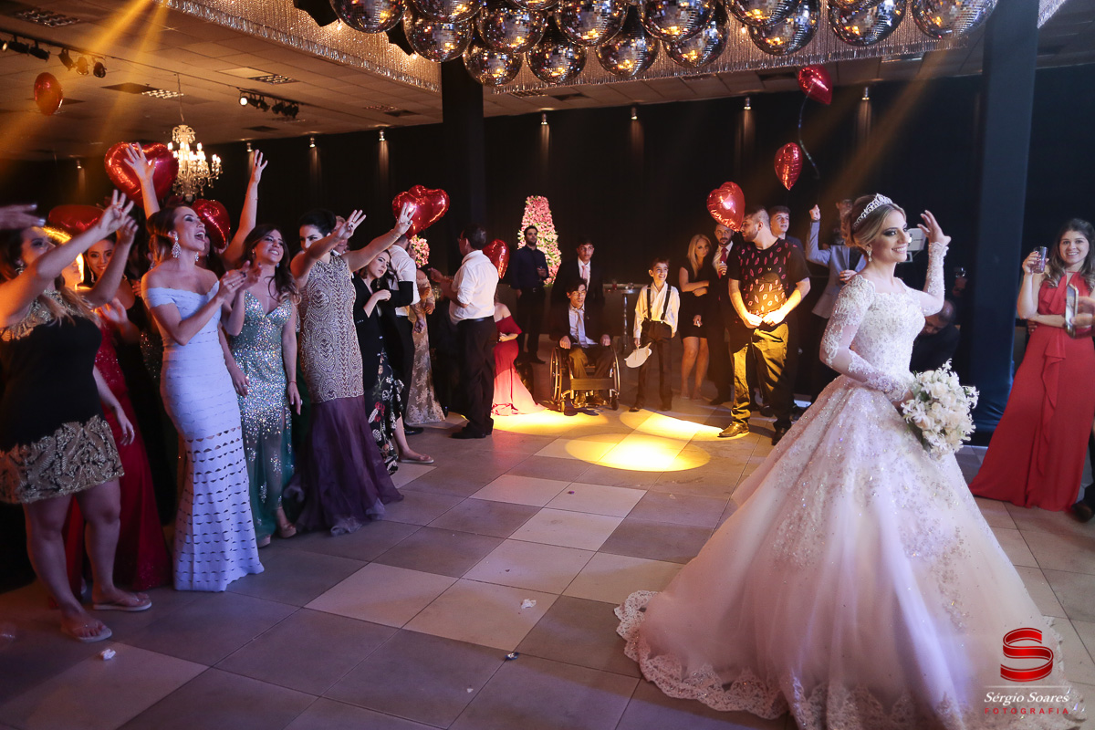 fotografia-fotografo-sergio-soares-cuiaba-fotos-de-casamento-book-aniversario-eventos-casamento-azize-carlos
