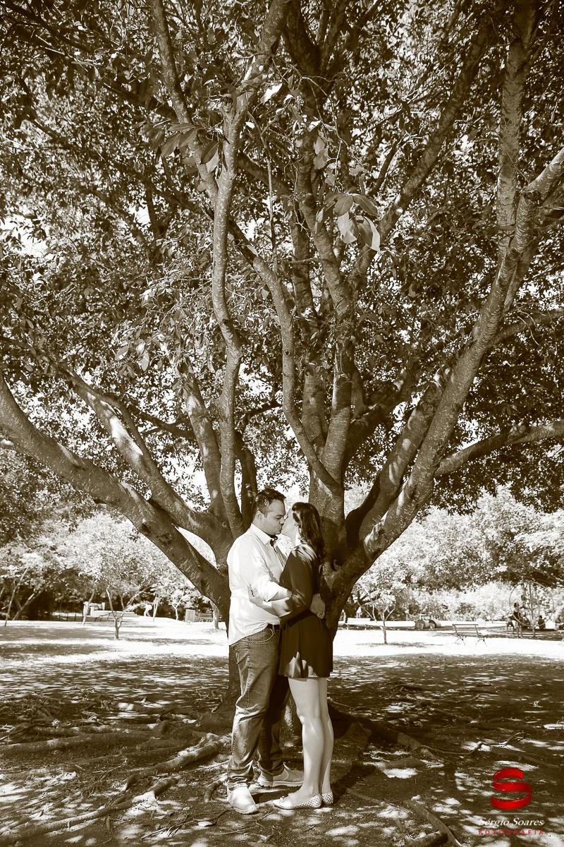 fotografia-fotografo-sergio-soares-cuiaba-mato-grosso-fotos-de-casamento-book-aniversarios-book-marines-emilio