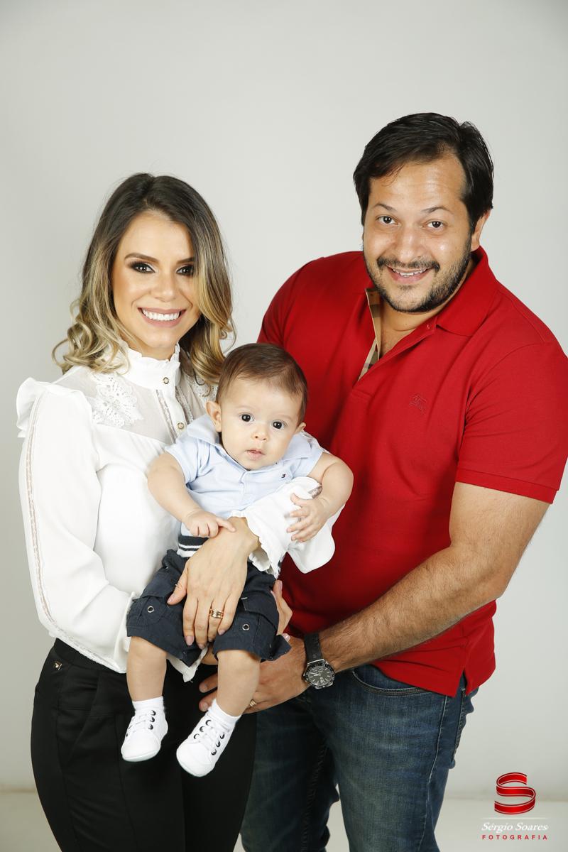 fotografia-fotografo-cuiaba-mato-grosso-brasil-sergio-soares-brasil-book-rafinha
