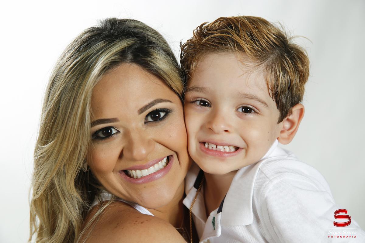 fotografo-fotografia-sergio-soares-cuiaba-brasil-mato-grosso-book-gestante-marcelle