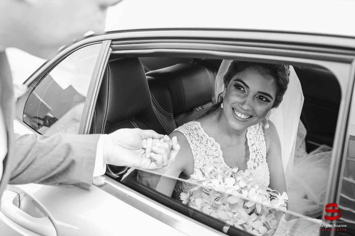 fotografo-fotografia-cuiaba-sergio-soares-fotografia-fotos-de-casamento-aniversario-casamento-patricia-rafael
