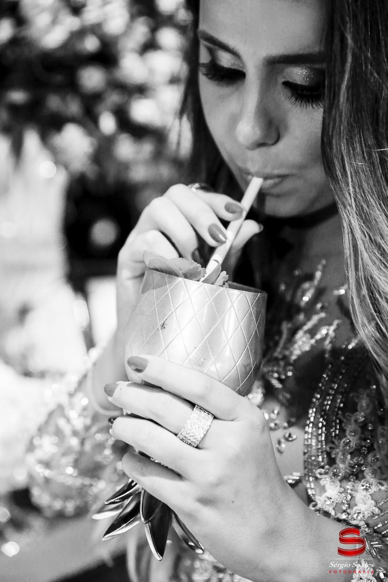 fotografia-fotografo-sergio-soares-cuiaba-aniversario-23-anos-rayssa-scheffer