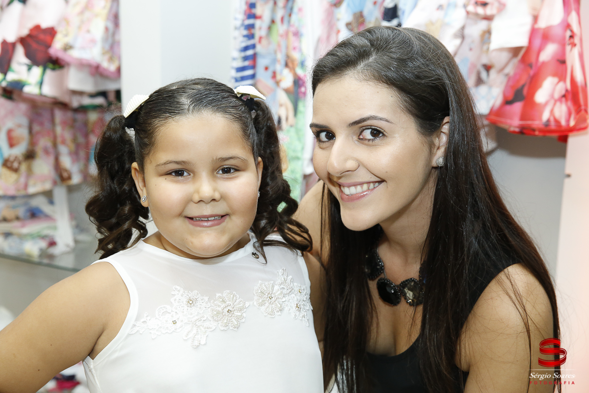 fotografia-fotografo-sergio-soares-cuiaba-mato-grosso-brasil-fotos-aniversario-casamentos-eventos-inauguracao-doce-petit-maison-infantil