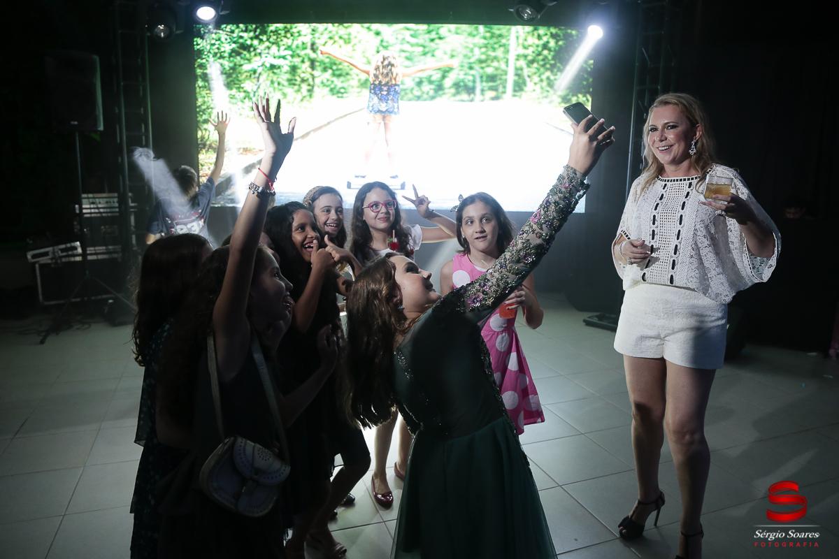 fotografia-fotografo-sergio-soares-cuiaba-brasil-mato-grosso-aniversario-book-casamentos-niver-maria-eduarda