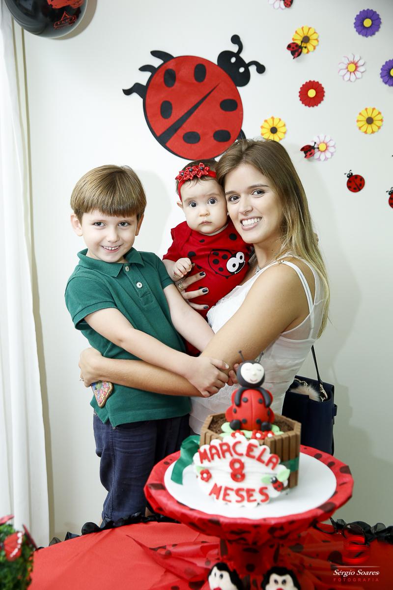 fotografia-fotografo-sergio-soares-cuiaba-mato-grosso-brasil-mesversario-Marcela