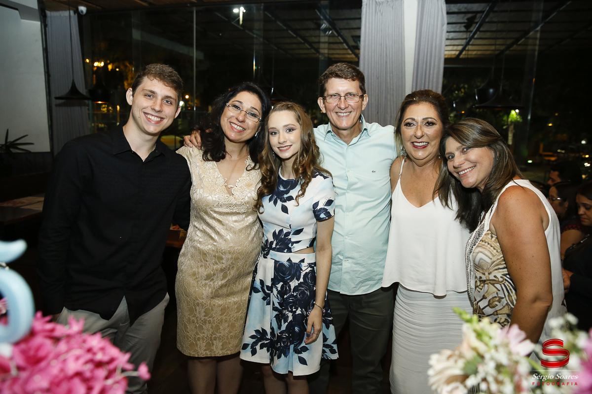 fotografia-fotografo-fotos-sergio-soares-cuiaba-mato-grosso-brasil-niver-aniversario-15-anos