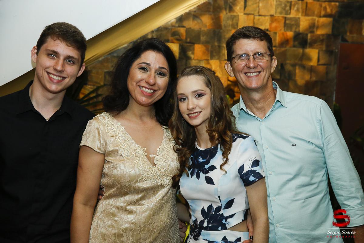fotografia-fotografo-fotos-sergio-soares-cuiaba-mato-grosso-brasil-niver-aniversario-15-anosfotografia-fotografo-fotos-sergio-soares-cuiaba-mato-grosso-brasil-niver-aniversario-15-anos