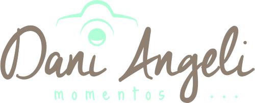 Logotipo de Fernando Cruz