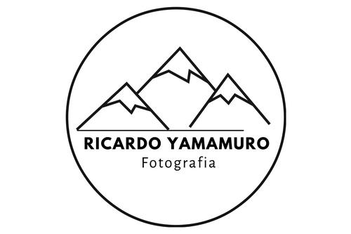 Logotipo de Ricardo Yamamuro Pinheiro