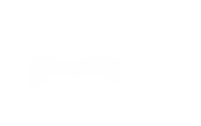 Logotipo de Thainara Ferretti | Fotógrafa Newborn recém nascido gestante família batizado Jaú SP