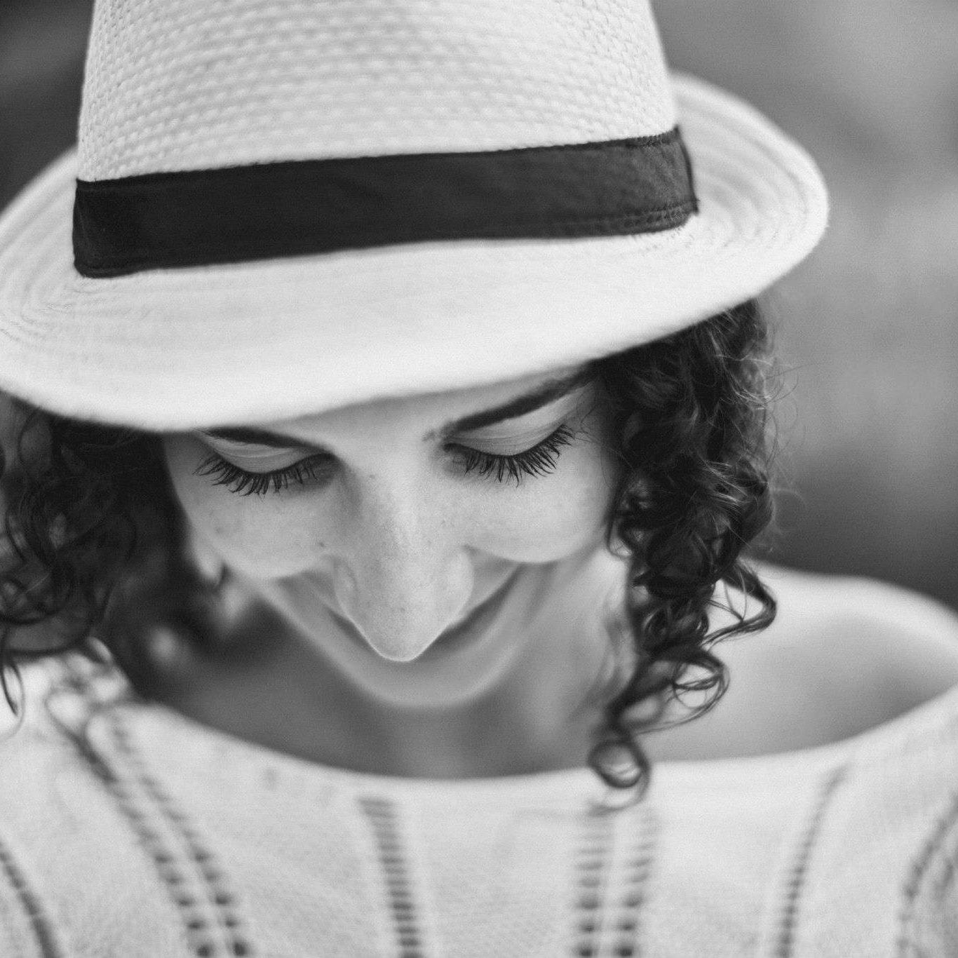 Sobre Aline Moreno - Fotografia Lifestyle de Familias - Curitiba