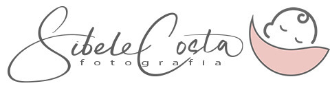 Logotipo de Sibele Costa