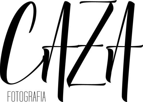 Logotipo de JOSE ANTONIO FRUTUOSO 25702936876