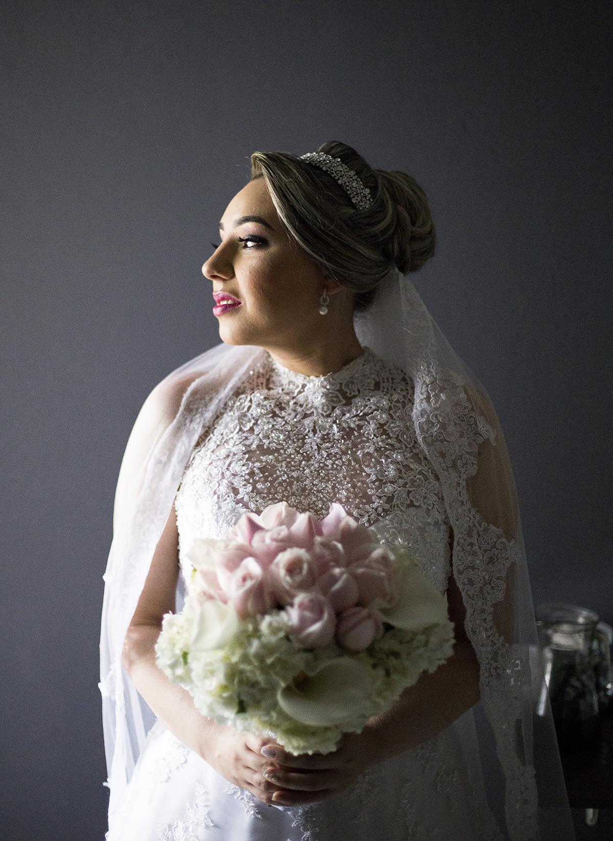 Imagem capa - A primeira pele da noiva por JOSE ANTONIO FRUTUOSO 25702936876