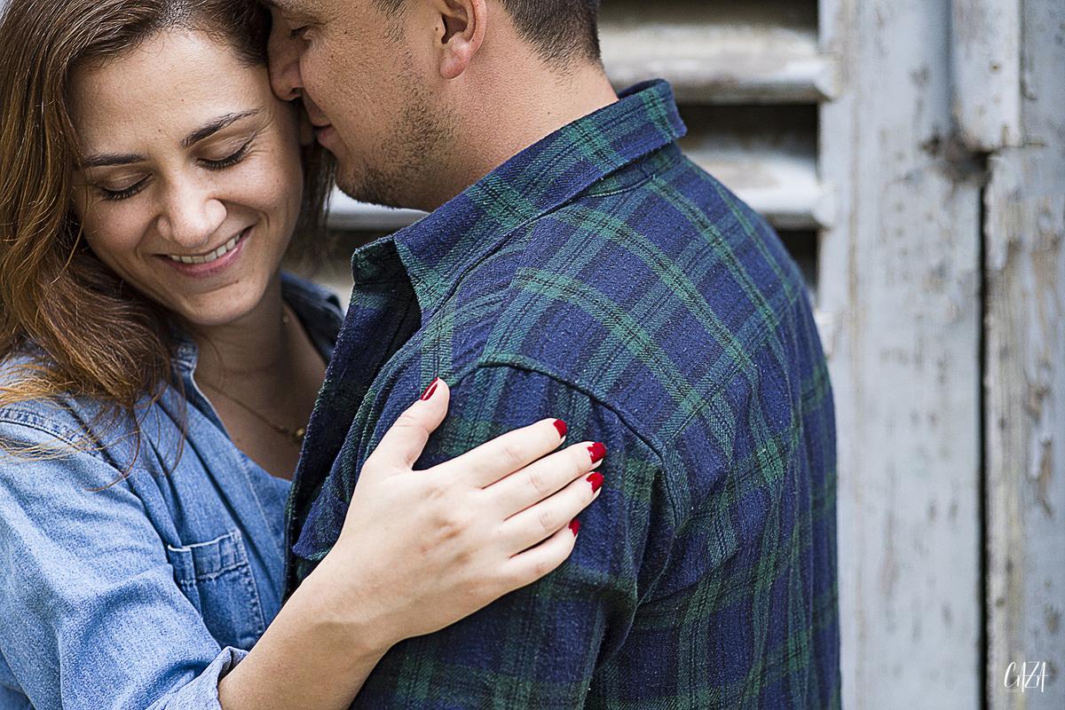 Imagem capa - Dicas de ensaio pré casamento por JOSE ANTONIO FRUTUOSO 25702936876