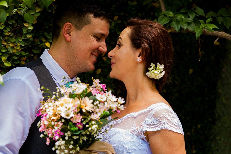 Imagem capa - Dicas para casamento ao ar livre por JOSE ANTONIO FRUTUOSO 25702936876
