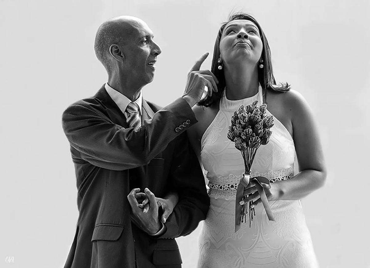 Imagem capa - Momentos inesquecíveis em casamentos  por JOSE ANTONIO FRUTUOSO 25702936876