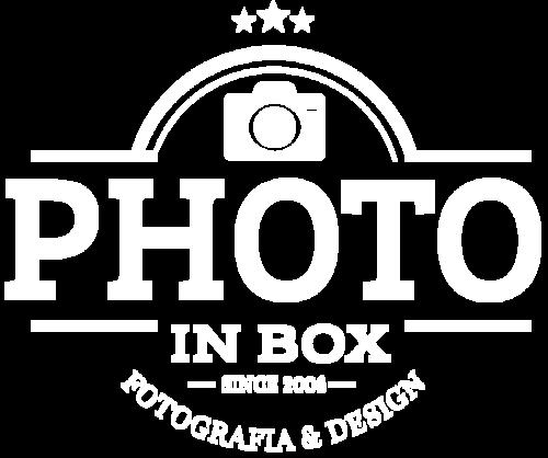 Logotipo de Melissa Paschoal Spinola Pencov