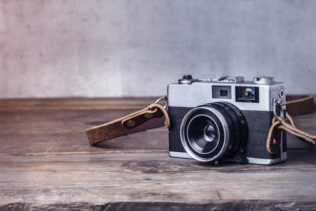 Sobre Photo in Box Fotografia - Casamento, debutante, gestantes, ensaios, pré wedding, eventos