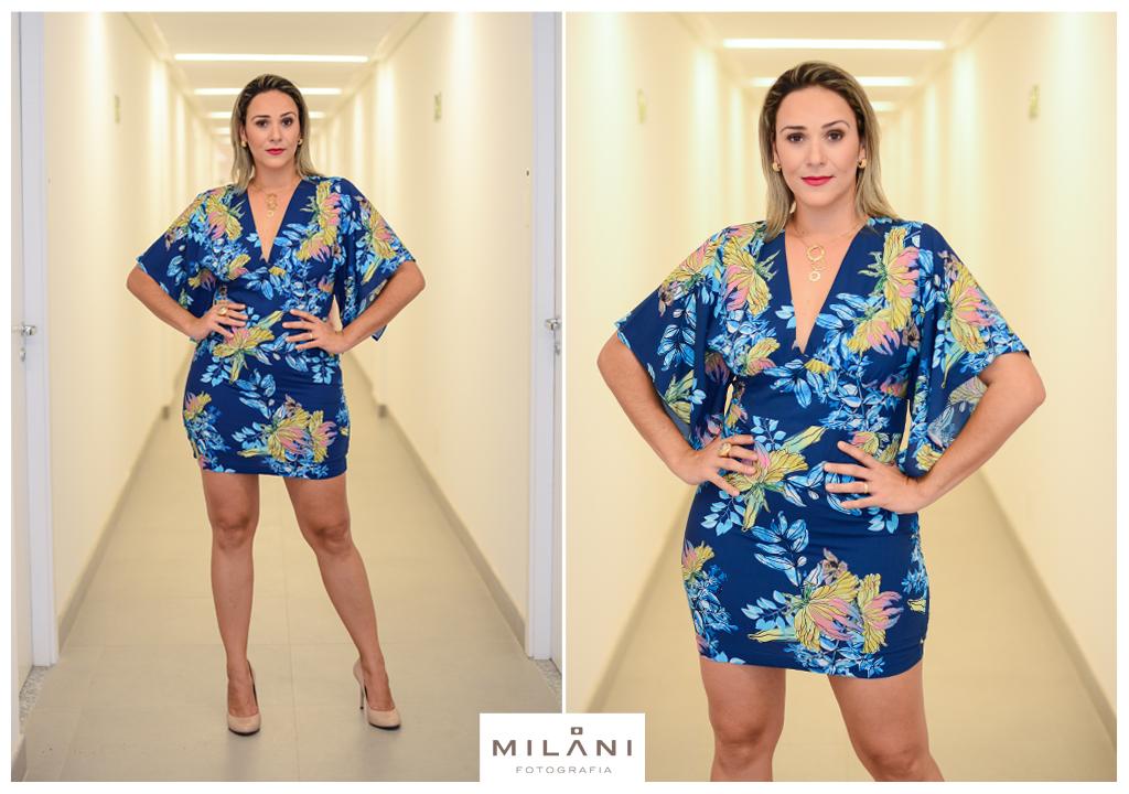Foto de Moda Rio Preto