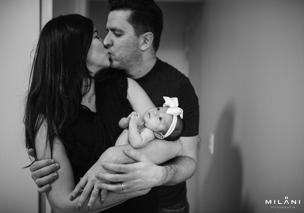 Foto de New Born Rio Preto